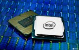i9-9900KS或在10月份推出