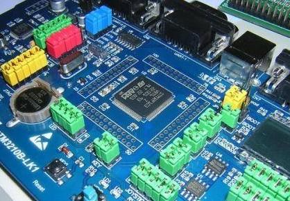 印刷电路板的焊锡问题有哪些