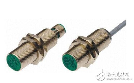 电感式传感器的优缺点_电感式传感器选择
