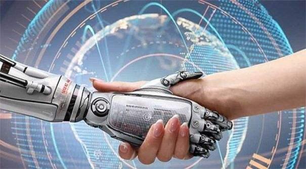 AI在实际应用中最大的问题与困扰是什么?