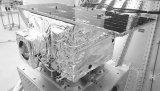 软件定义卫星——提升卫星智能化水平