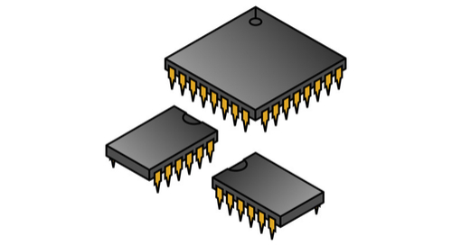如何让PCB设计更加精简?