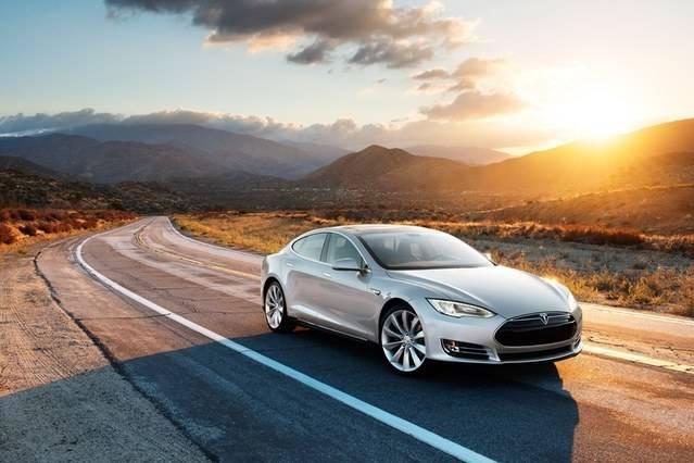 Tesla电动车电池技术、管理优势在哪里?