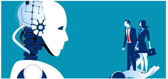 目前市面上较好的服务机器人都能做什么事