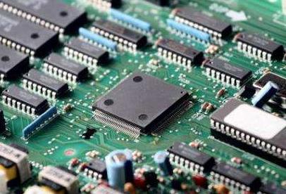 士兰微厦门12英寸芯片生产线将于明年试投产