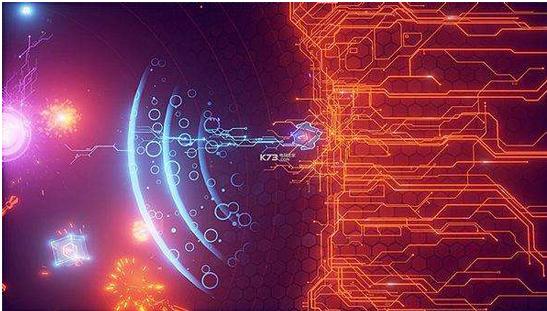 智能机器人的发展形势和未来前景怎么样