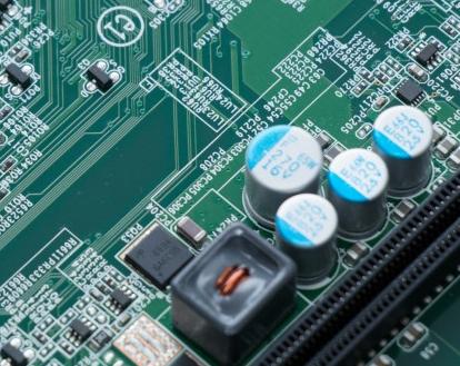 电路板中电气故障的情况分析及检测判断方法