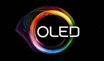 行业 | 单层OLED原型问世,生产成本有望降低?