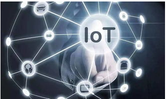 泛在电力物联网感知技术发展提速