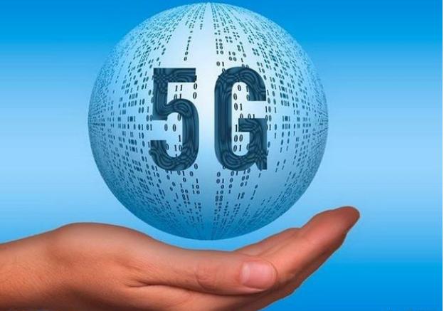 5G和人工智能技能的不断成长普及、需求、竞争越来越猛烈