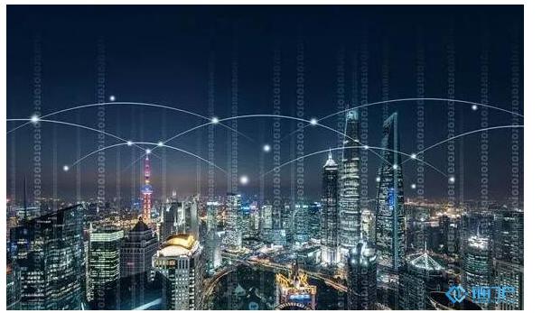 区块链核心的四大技术你都知道吗