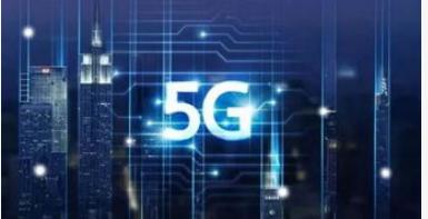 中国移动提出了5G+计划在5G+4G方面需在三方...