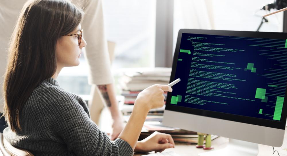 PCB布局锛�模块化设计的技巧
