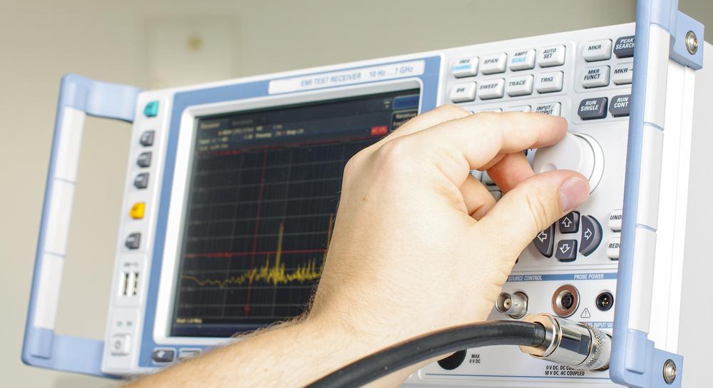 pcb电路设计中锛�预执行测试的好处