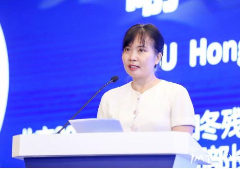 5G通信服务将助力北京2022年冬奥会圆满成功