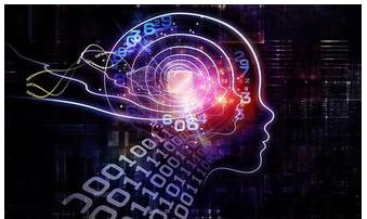 人工智能和自动化时代对职业市场的影响有多大