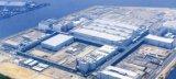 滨化集团电子级氢氟酸成功拿到韩国半导体厂商的批量订单!