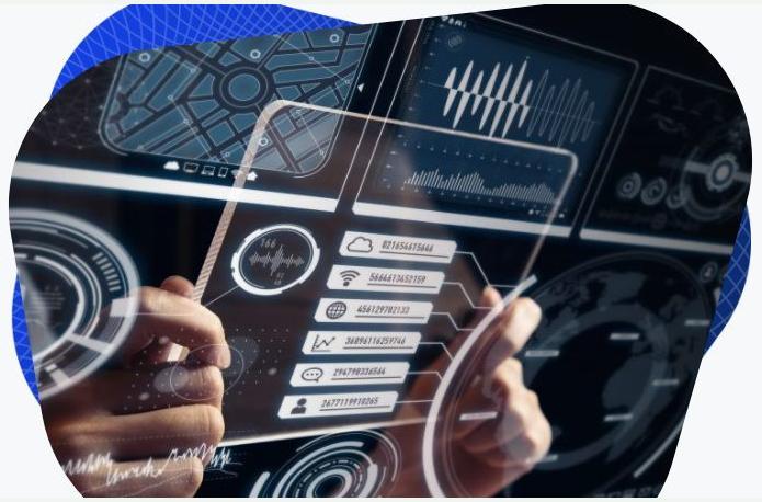 要成为一个人工智能驱动的企业需要什么