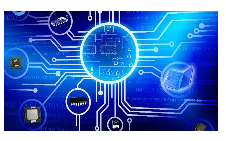數字電子技術基礎 第四版教師手冊免費下載