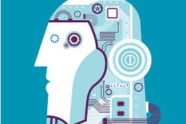 AI智能体使用日常语言生成解释其行为的原理