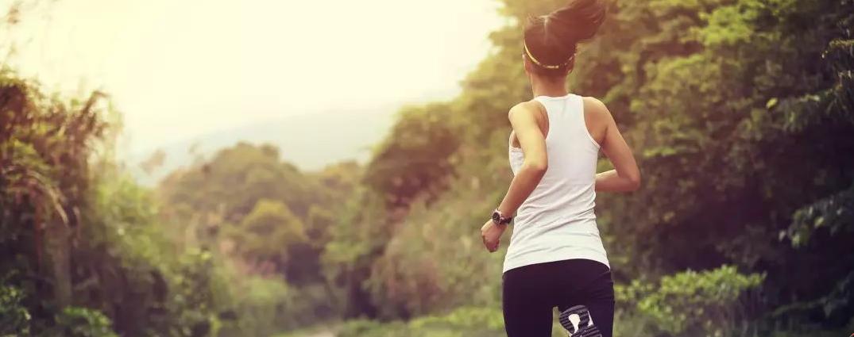 深度学习工具根据健身数据可以给出什么建议