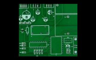 冷知识:PCB板颜色到底有哪些讲究?