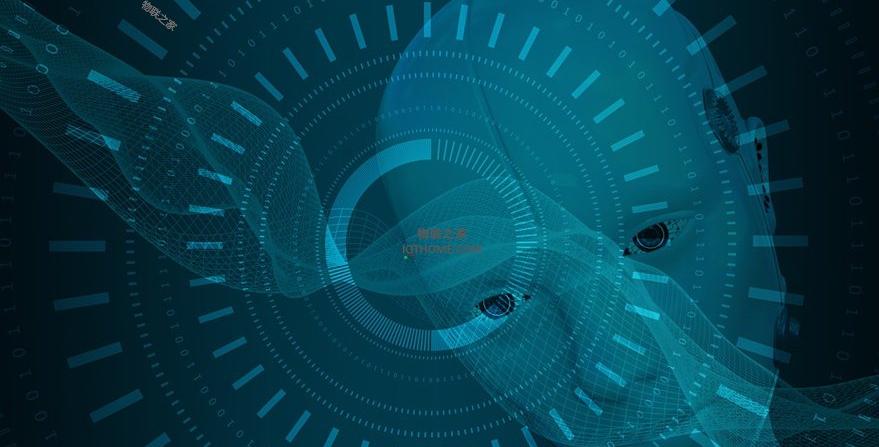 为什么物联网的成功离不开人工智能