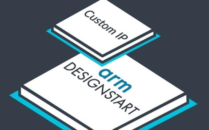 ARM免预付授权费用计划纳入更多处理器 但高阶架构除外