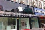 力压三星、LG!京东方成苹果核心产品供应商