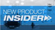 贸泽云顶娱乐平台下载6月新品推荐:750多家知名厂商 总超过329种新品