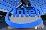 Intel已经准备好在独立显卡市场上挑战NVIDIA