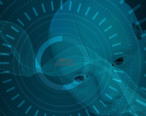 为什么物联网的未来需要依赖机器学习