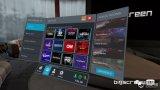 社交VR平臺Bigscreen宣布增添50多個免費電視直播頻道