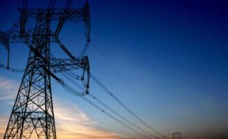 電力系統電壓等級越高越好嗎_電力系統電壓調整措施