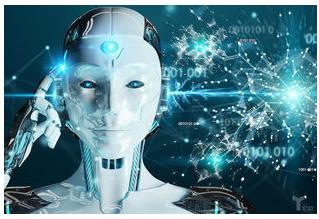 AI赋能教育产业应用管窥与琐思