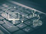 大数据时代,看各行业如何发展与转型