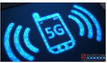 共同推进基于5G的工业互联网应用