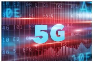 5G新材料市场需求爆发