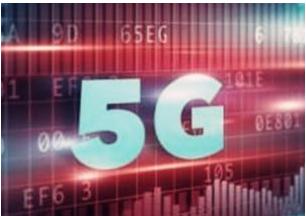 5G时代媒体与新闻业的未来