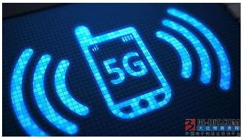 5G通信设备供应商扩大研发投入