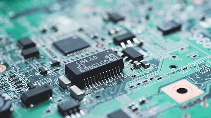 中国有哪十大PCB组装制造商?