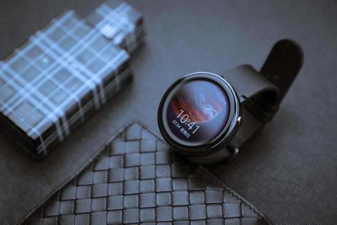 华米AMAZFIT智能手表2评测 让更多普通人体验到智能手表带来的乐趣与便利