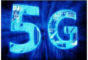 5G流量会是白菜价吗