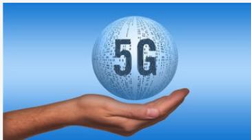 韩国已向国际电信联盟ITU递交了5G国际标准最终...