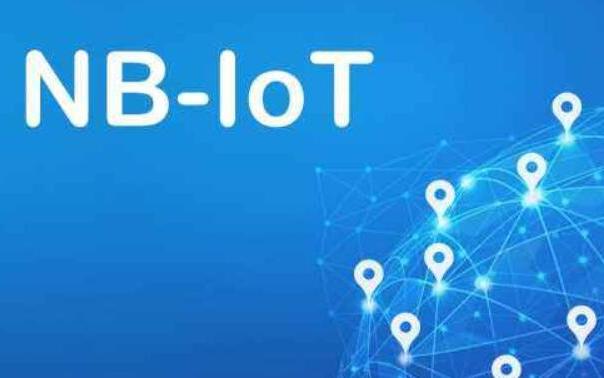 NB-IoT确定为5G候选技术组成部分  3GP...