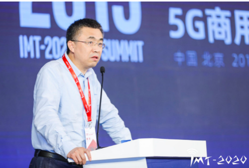 5G将会给新视频业务带来什么样的变化