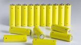 总投资3.5亿 新凌嘉年产1亿只储能电池电芯生产线开工