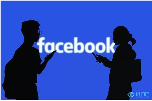 Facebook欲建立无国界货币是为了什么