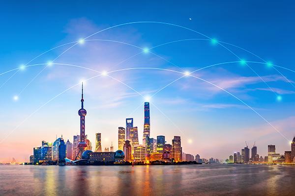 上海发布新制造计划