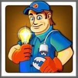 维修电工专业必备的技能稳、准、狠
